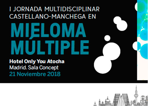 noticia-jornada-mieloma-multimple-2018